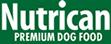 Nutrican prémiová výživa pro psi a kočky